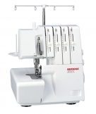Masina de surfilat Bernina 800DL